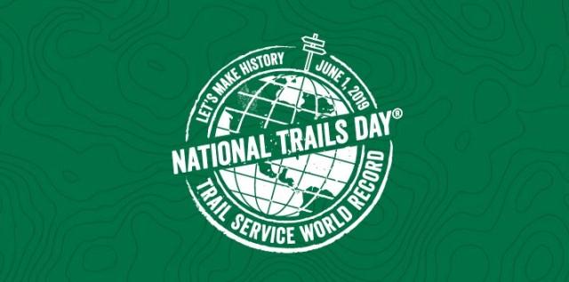 national trails day june 2019.jpg