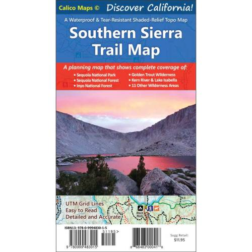 South-Sierra-FRONT-COVER-1